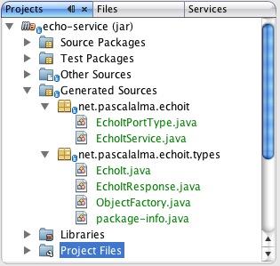 jaxws-rt-2.1.4-sources.jar
