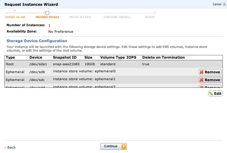 Screen Shot 2012-12-09 at 08.17.12