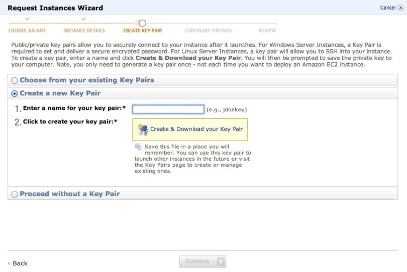 Screen Shot 2012-12-09 at 08.19.19