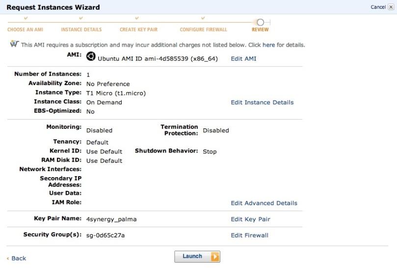 Screen Shot 2012-12-09 at 08.22.31