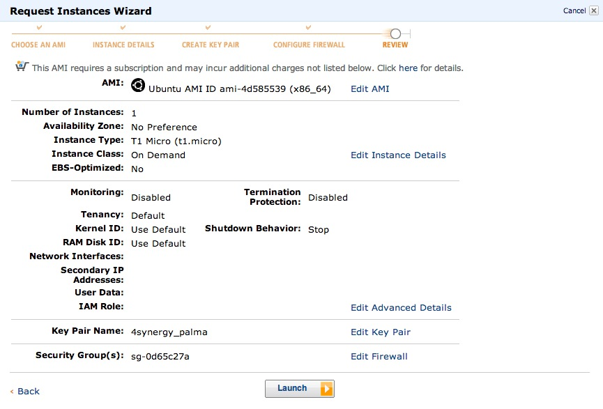 Screen Shot 2012-12-09 at 08.22.31