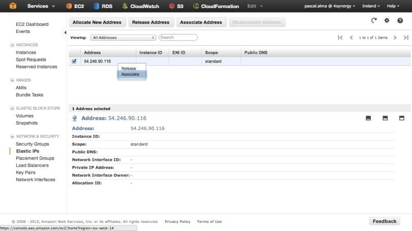 Screen Shot 2012-12-11 at 12.48.44