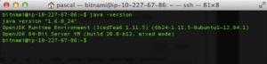 Screen Shot 2012-12-22 at 14.04.35