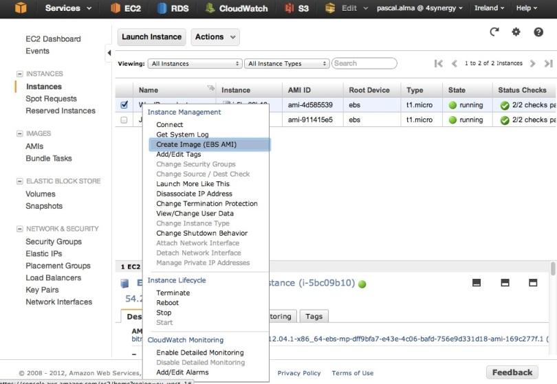 Screen Shot 2012-12-25 at 14.38.06