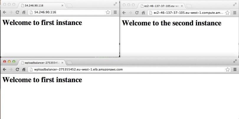 Screen Shot 2012-12-30 at 20.09.44