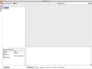 Screen Shot 2013-01-19 at 09.13.10