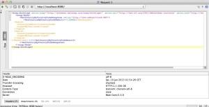 Screen Shot 2013-01-19 at 13.54.47