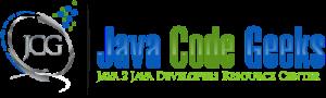 JavaCodeGeeks-logo