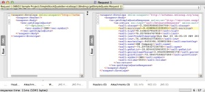Screen Shot 2013-03-03 at 16.36.25