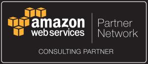 AWS_Logo_Consulting_Partner_DARK