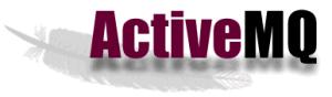 Apache-activemq-logo