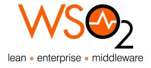 wso2-logo-e1412323639751