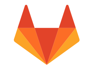 Start Developing in Swift: Setting up Version Control With GitLab