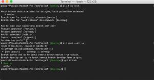 Screenshot at Dec 03 21-09-01