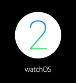 watchos-2.0