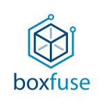 boxfuse-logo