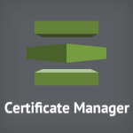 aws_certificate_manager
