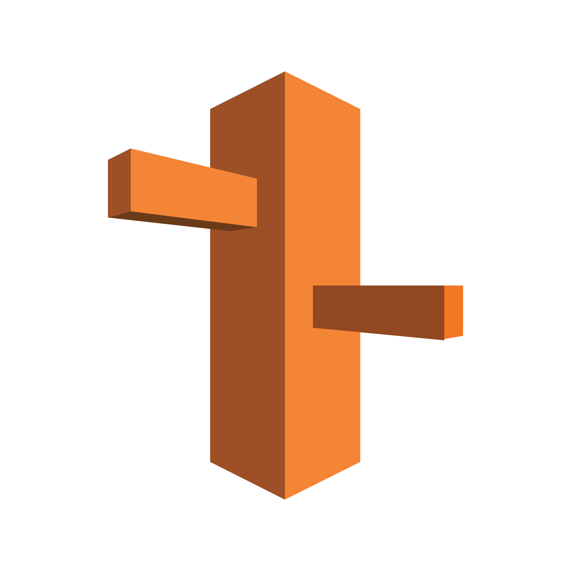Assigning a subdomain to a Beanstalk application with AWS